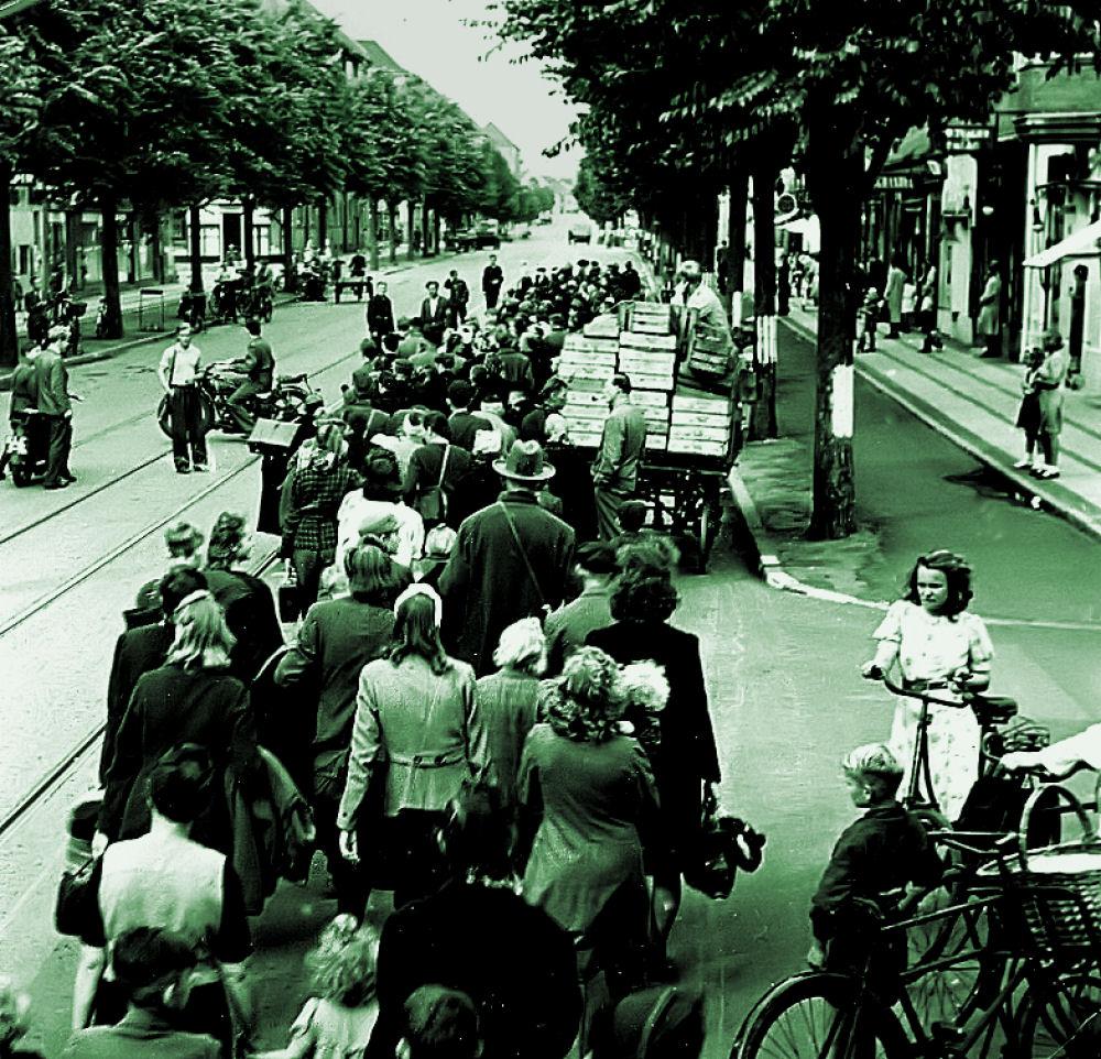 esbjerg sex postnummerkort københavn